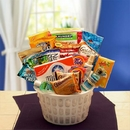 Gift Basket 819501 Away From Home 101 Care Pack