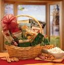 Gift Basket 82013 Snack Attack Gift Basket - Small