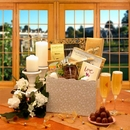 Gift Basket 820232 Happily Ever After Wedding Gift Box