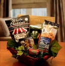 Gift Basket 820492 Welcome To Your New Home Gift Basket