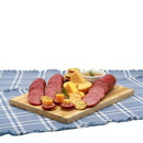 Gift Basket 820952 Hearty Favorites Meat & Cheese sampler