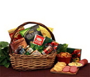 Gift Basket 821253 Snack Cravings Gift Basket