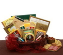 Gift Basket 821312 Fancy Favorites Gourmet Gift Basket