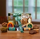 Gift Basket 830152 Thanks A Million Gourmet Gift Board