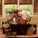 Gift Basket 830212 A Very Special Thank you Gourmet Gift Basket