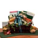 Gift Basket 830232 Many Thanks - Gourmet Gift Basket