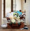 Gift Basket 8414052 Vanilla Spa Gift Hamper