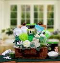 Gift Basket 8414072 Eucalyptus Spa Gift Hamper