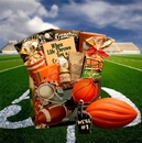 Gift Basket 85111 All Star Sports Box - Medium