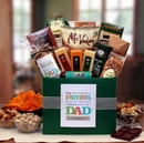 Gift Basket 852192 It Takes A Special Man To Be A Dad Gift Box