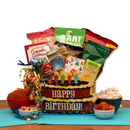 Gift Basket 86152 You Take The Cake Birthday Gift Box