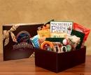 Gift Basket 88132 Fisherman's Point Gift Pack