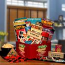 Gift Basket 890402 More Fun & Games Gift Box