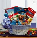 Gift Basket 890501 Disney Fun & Games Gift Basket