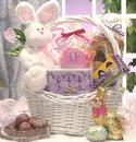 Gift Basket 913631 Somebunny Special Easter Gift Basket, medium