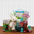Gift Basket 913714 Bunny Love Easter Gift Basket, small