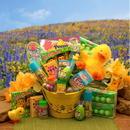 Gift Basket 914291 Duckadoodles Easter Fun Pail