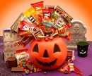 Gift Basket 914331 Monster Mash Halloween Gift set