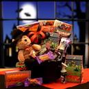 Gift Basket 914712 Witches Brew Halloween Cauldron