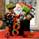 Gift Basket 914792 Boo To You Happy Halloween Gift Box