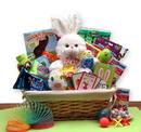 Gift Basket 915832 Bunny Express Easter Gift Basket