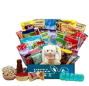 Gift Basket 915912 Happy Easter Care Package