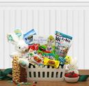 Gift Basket 915932 Springtime Fun Easter Gift Basket