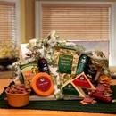Gift Basket 9700912 The Tastes of Distinction Gourmet Gift Board
