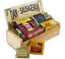 Gift Basket DSM-DNSFV2 Dans Favorites Gift Box, medium