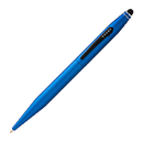 Cross GP-1014 Cross Tech2 Metallic Blue Stylus Pen