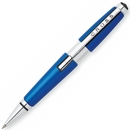 Cross GP-131 Cross Edge Pen Nitro Blue