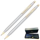Cross GP-158 Cross Classic Century Medalist Pen and Pencil Set
