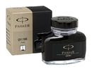 Dayspring GP-890 Parker Super Quink Permanent Ink Refill - Black