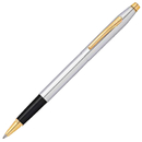 Cross GP-997 Cross Classic Century Medalist Rollingball Pen
