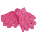 TopTie Kid Soft Knit Mitten, Stretchy and Soft