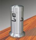 Glaro Deluxe Smoker's Post Table Top, 4405