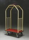 Glaro Deluxe Bellman Carts, 40