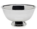 Godinger 18080 Revere Bowl 12 Dia.
