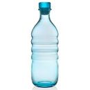 Godinger 22683 Luna 38Oz Water Decanter