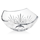 Godinger 25201 Dublin Gourmet Serving Bowl