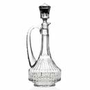 Godinger 39237 King Wine Decanter - 1 L