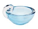 Godinger 42013 Olive Dish - Blue