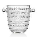 Godinger 42304 Lumina Ice Bucket