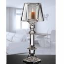 Godinger 44376 Villa Marca Votive Lamp
