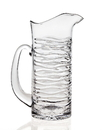 Godinger 44942 Dimensions Pitcher