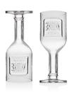 Godinger 45487 Wine Goblet