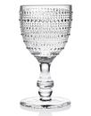 Godinger 48114 Lumina Oversized Goblet