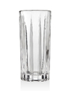 Godinger 48243 Simplicity Set/4 11oz Highball
