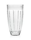 Godinger 48838 Century 10 Barrel Vase