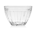 Godinger 48839 Century 8 Serving Bowl